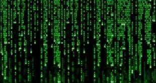 matrix 696x392
