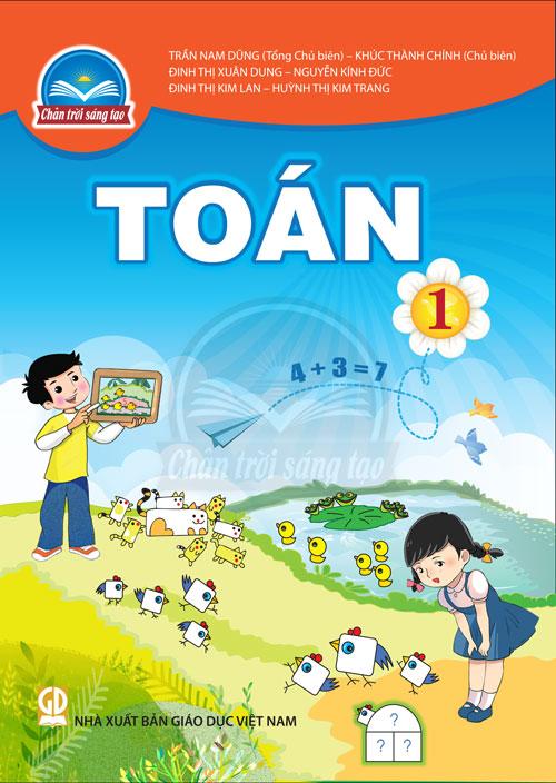 toan 2