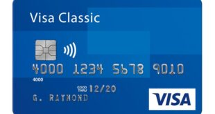 visa classic card 800x450 1