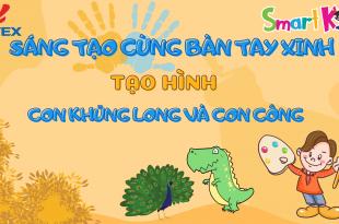 ANH DAI DIEN THANG VIDEO BAN TAY NGON TAY