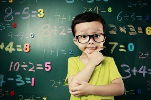cute asian kid doing math 1024x683 1611832491 1