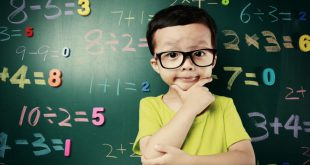 cute asian kid doing math 1024x683 1611832491