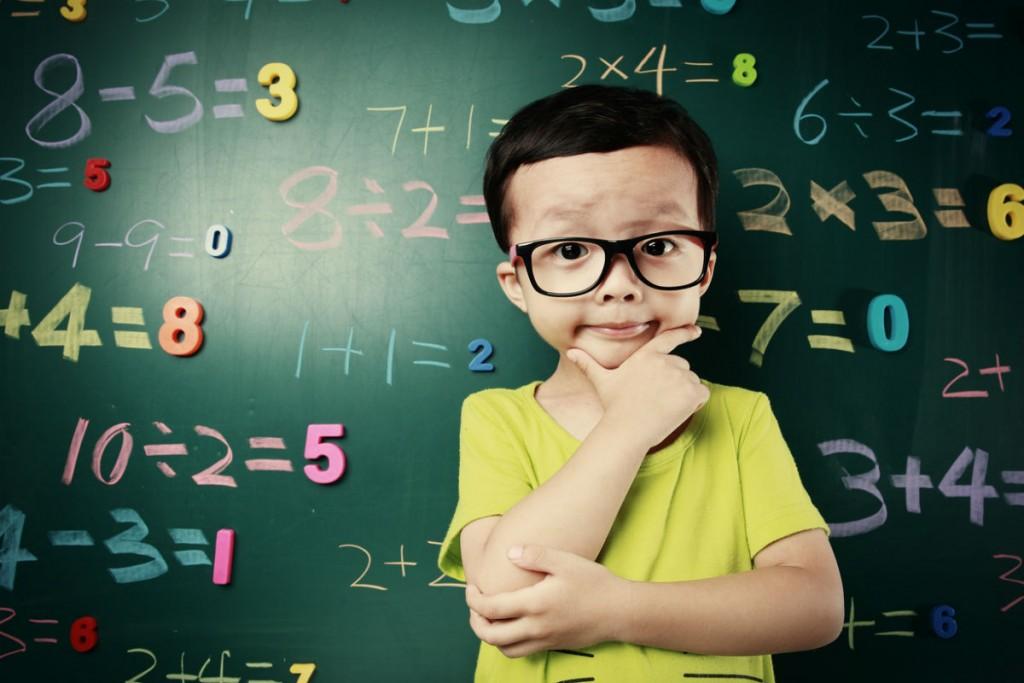 cute asian kid doing math 1024x683 1611832491