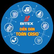 Casiobitex