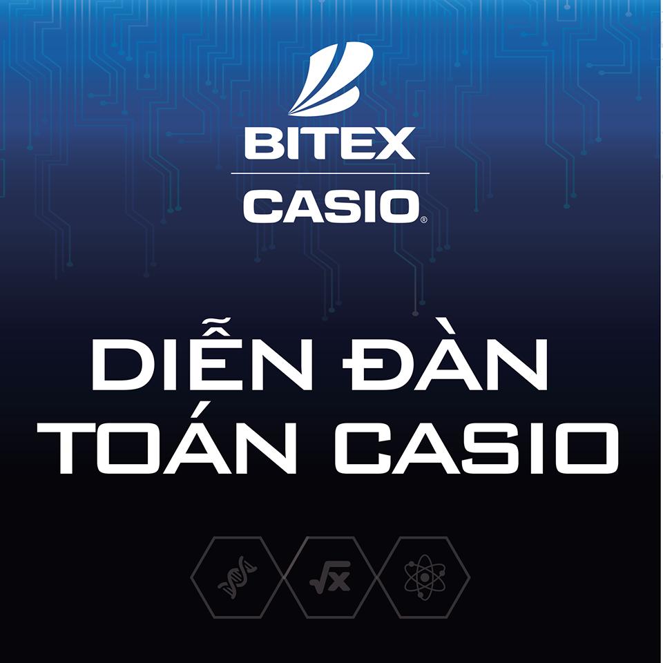 Bitex Khánh Vũ